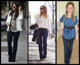 03-calc3a7a-jeans-para-disfarc3a7ar-quadris-largos_coxas-grossas_calc3a7a-flare_calc3a7a-reta
