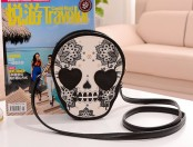 2013-vintage-heart-shape-eyes-skull-styly-mini-bag-fashion-flower-print-women-small-shoulder-bag