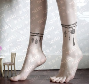 2Pcs-Lot-Jewelry-Inspired-Temporary-Tattoo-Waterproof-Sticker-Pegatinas.jpg_350x350