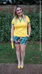 brasil-jogo-look-torcedora-cena-fashion-1