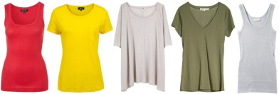 camisetas-basicas-coloridas