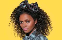 como-cuidar-e-hidratar-cabelos-afros-3