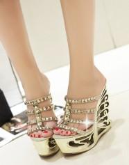 Enmayer-festa-pu-recortes-de-strass-cunhas-sandálias-para-mulheres-sapatos-de-plataforma-tamanho-de-prata