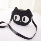 Fashion-Women-Shoulder-Bag-Korean-Style-PU-Leather-Cute-Cat-Big-Eyes-Mini-Bag-Handbag-Women