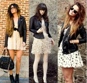 jaquetas-de-couro-femininas-looks-not1