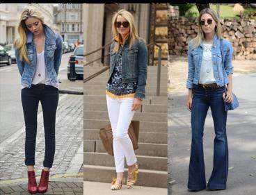 jaquetas-jeans-femininas-2