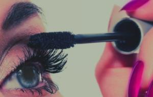 maquiagem-para-nao-parece-que-esta-maquiada-4