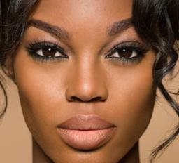 maquiagem-para-pele-negra-4-300x272