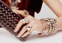 multi-aneis-tendencia-moda-2014