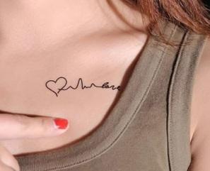 tatuagem-feminina-delicada-28