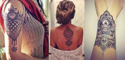 tatuagens-de-mandala9