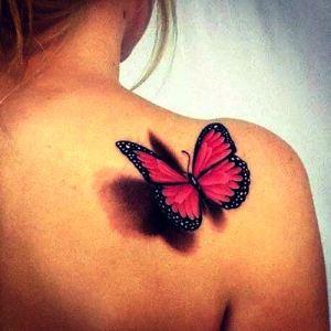 Tatuagens-Femininas-2016-3d