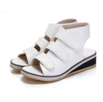 woman-open-toe-wedges-low-heel-sandals-ladies-women-summer-pumps-2015-new-black-font-b
