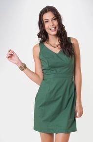 vestido-liso-begonia_20287834_2825840114475
