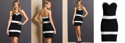 vestido-preto-e-branco-tomara-que-caia_128869_180_99