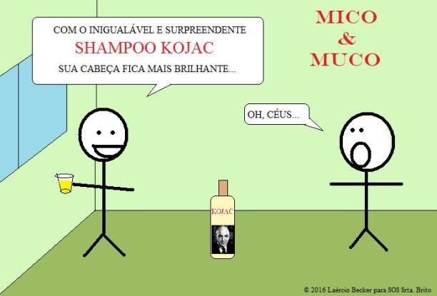 mico e muco - kojac2 (1)