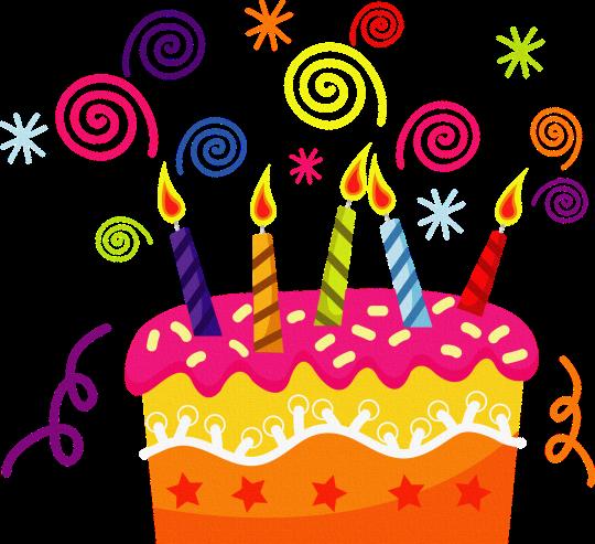 Resultado de imagem para bolo aniversário desenho png